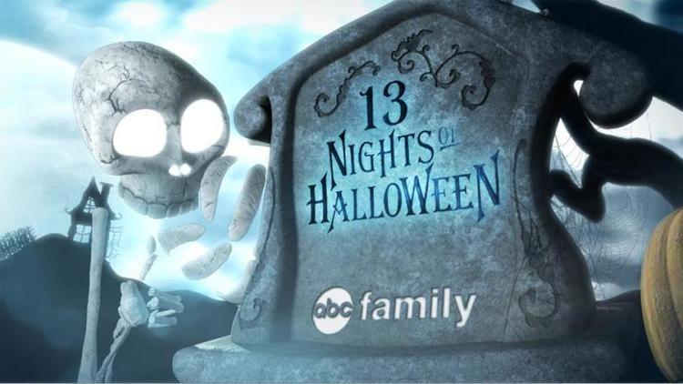 13 Nights of Halloween s1ibtimescomsiteswwwibtimescomfilesstyles