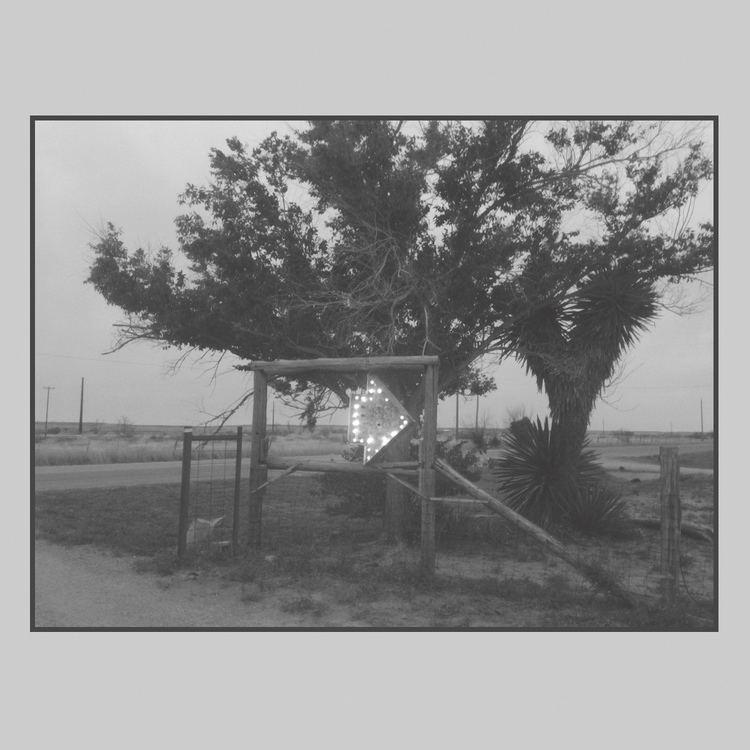 13 (Norman Westberg album) s0limitedruncomimages1148702RM472NormanWest