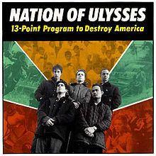 13-Point Program to Destroy America httpsuploadwikimediaorgwikipediaenthumb7