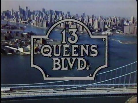 13 Queens Boulevard httpsiytimgcomvijz8jSUeUVTghqdefaultjpg