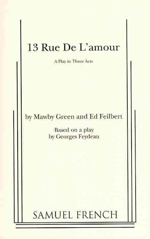 13 Rue de l'Amour t2gstaticcomimagesqtbnANd9GcQ862kaK9jPmC8rbQ