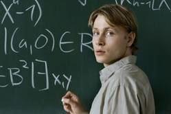 13 Semester German Films Film Info 13 Semester