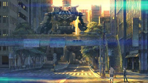 13 Sentinels: Aegis Rim VanillaWare announces 13 Sentinels Aegis Rim for PS4 PS Vita Gematsu