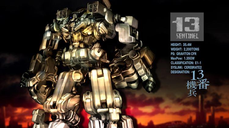 13 Sentinels: Aegis Rim assetsrpgsitenetimagesimages000040582origi