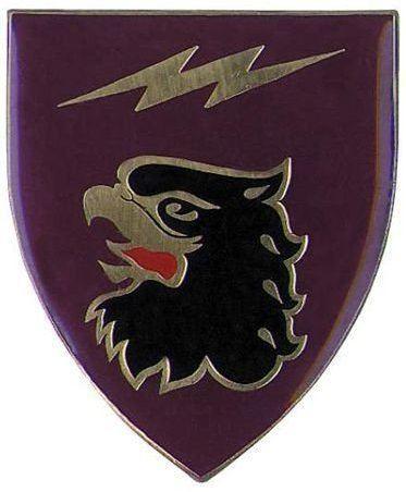 13 Signal Squadron