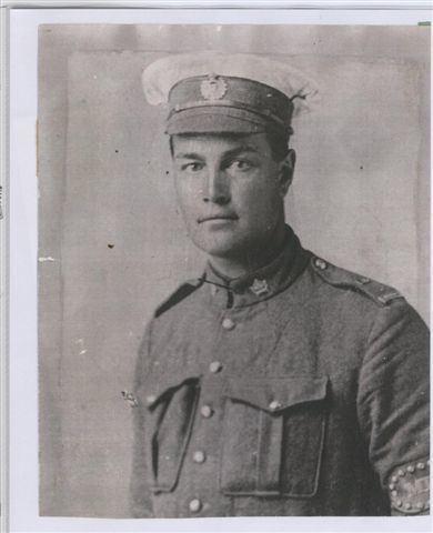 130th Battalion (Lanark and Renfrew), CEF