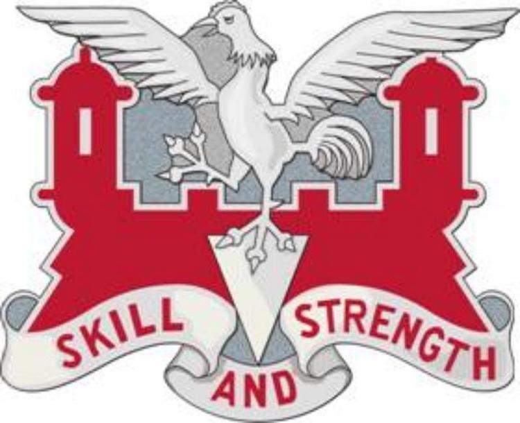 130th Engineer Battalion