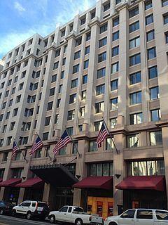 1310 G Street httpsuploadwikimediaorgwikipediacommonsthu