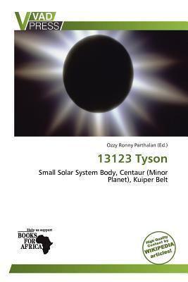 13123 Tyson httpss4postimgorgd7ghxoyq59786138690054jpg