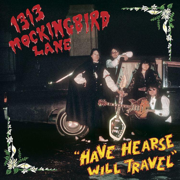 1313 Mockingbird Lane httpsf4bcbitscomimga191926877410jpg