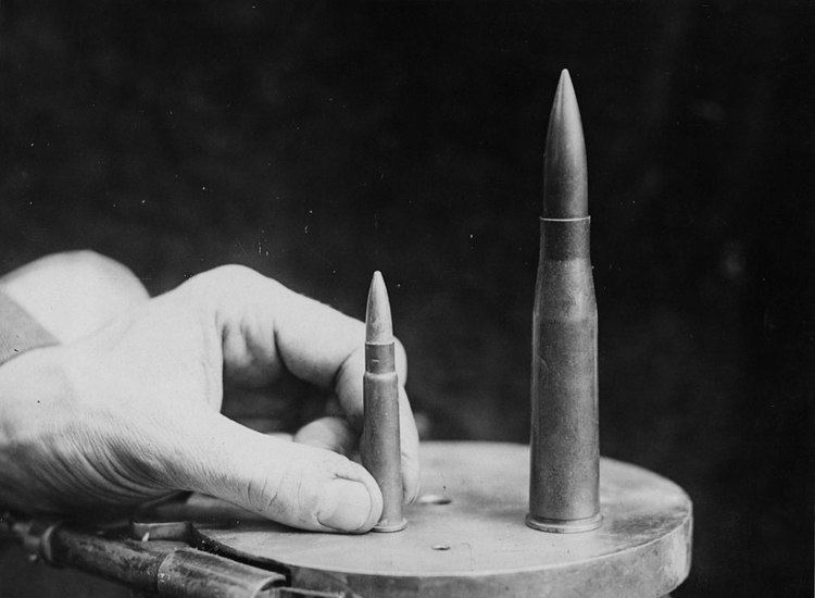 13.2mm TuF