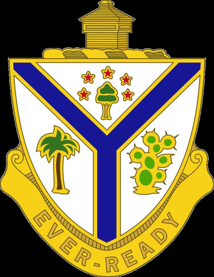 132nd Illinois Volunteer Infantry Regiment