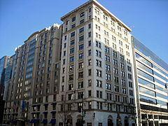1333 H Street httpsuploadwikimediaorgwikipediacommonsthu