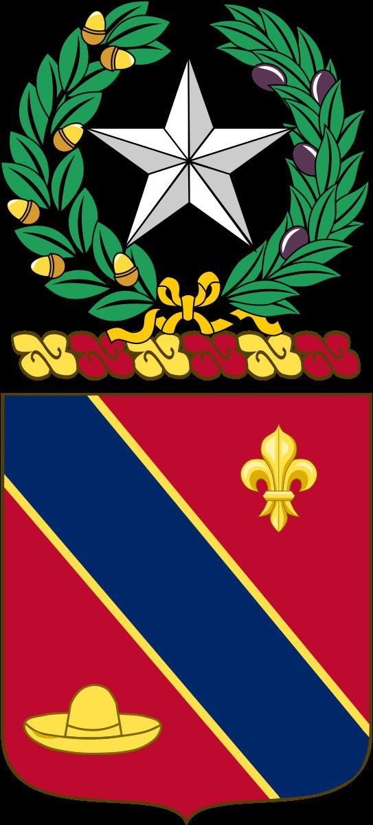 133rd Field Artillery Regiment (United States)