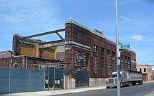133rd Street (Manhattan) httpsuploadwikimediaorgwikipediacommonsthu