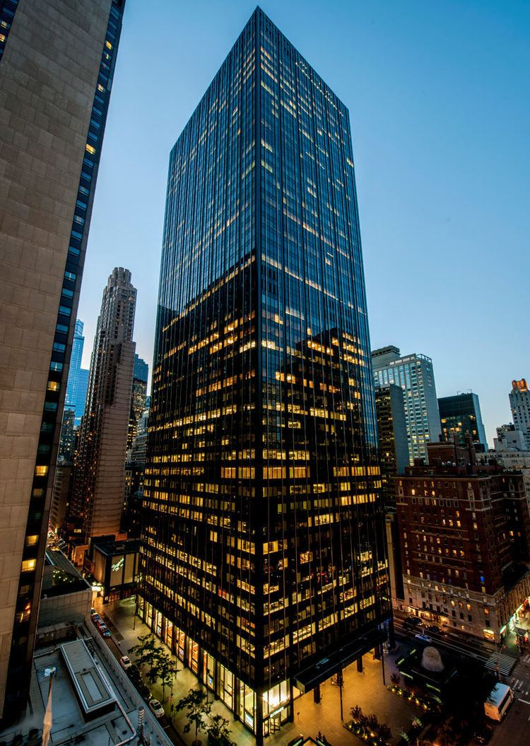 1345 Avenue of the Americas fisherbrotherscomsystemimagesimages00000001
