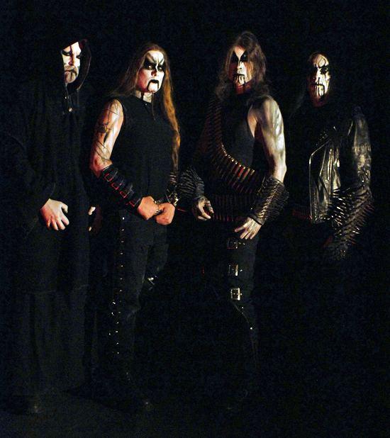 1349 (band) 1349 1349 discography videos mp3 biography review lyrics
