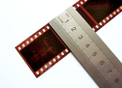 135 film