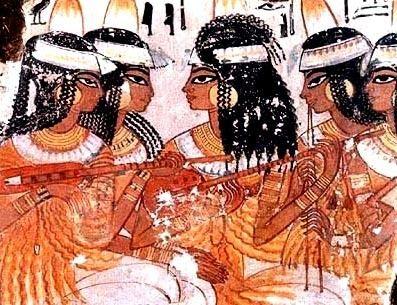 1350s BC