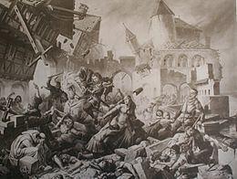 1356 Basel earthquake httpsuploadwikimediaorgwikipediacommonsthu