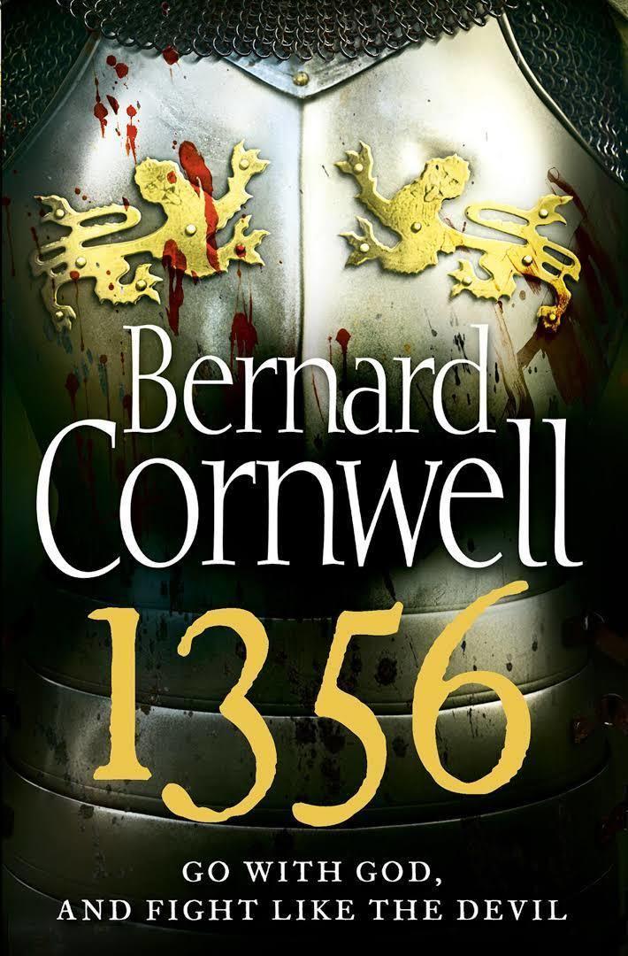 1356 (novel) t1gstaticcomimagesqtbnANd9GcQvIAjAOFgzI2FNL