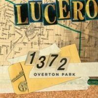 1372 Overton Park httpsuploadwikimediaorgwikipediaenddc137
