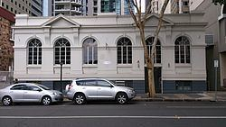 138 Mary Street, Brisbane httpsuploadwikimediaorgwikipediacommonsthu