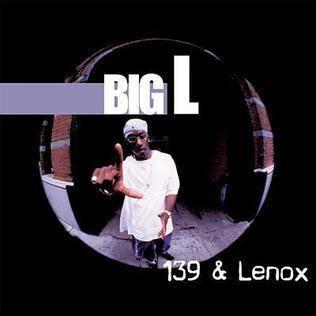 139 & Lenox httpsuploadwikimediaorgwikipediaen221Big