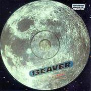13eaver (album) httpsuploadwikimediaorgwikipediaenee3Bea