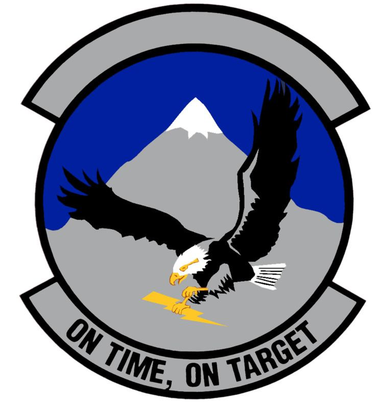 13th Air Support Operations Squadron