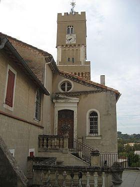 13th arrondissement of Marseille httpsuploadwikimediaorgwikipediacommonsthu