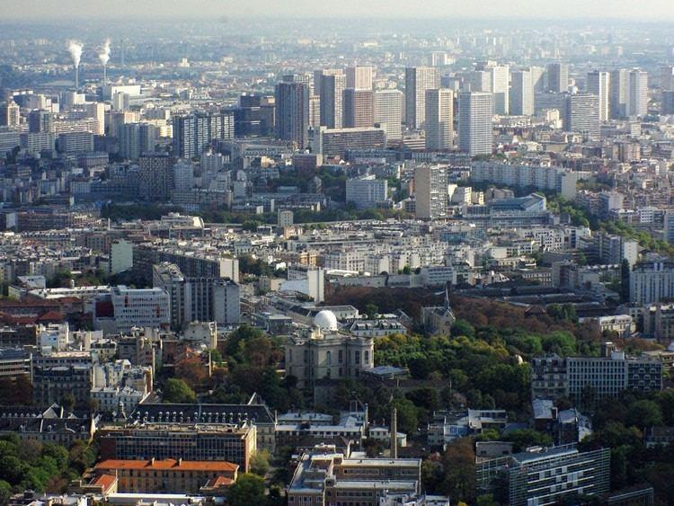 13th arrondissement of Paris httpsfrenchmomentseuwpcontentuploads20141