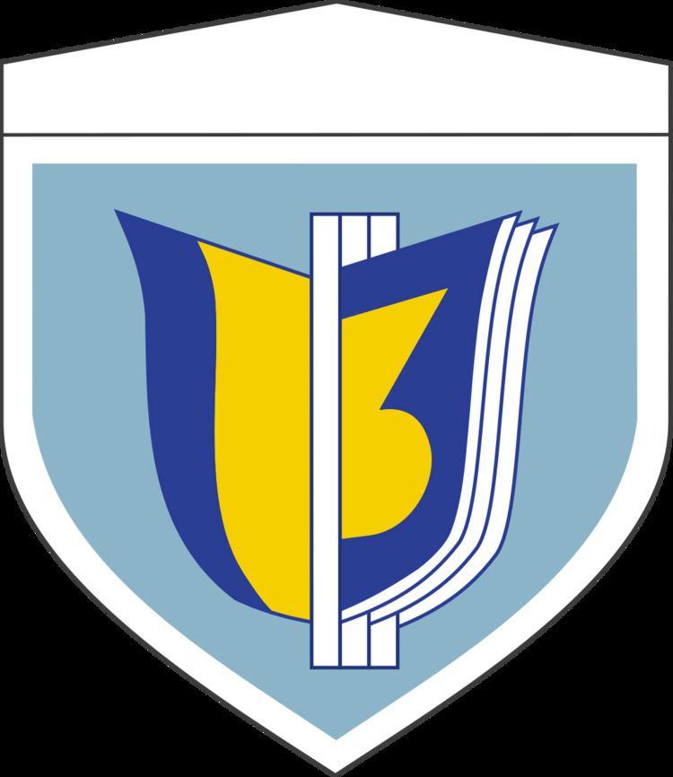 13th Brigade (Japan)