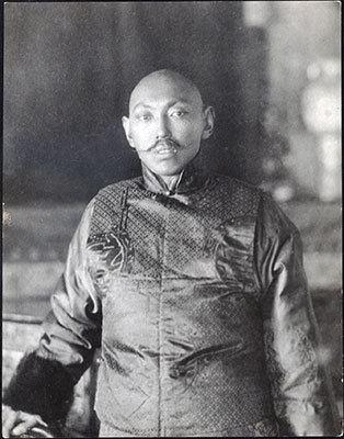 13th Dalai Lama httpsuploadwikimediaorgwikipediacommons33
