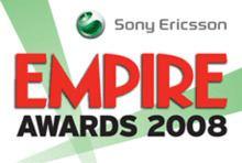 13th Empire Awards httpsuploadwikimediaorgwikipediaenthumb7