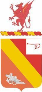 13th Field Artillery Regiment