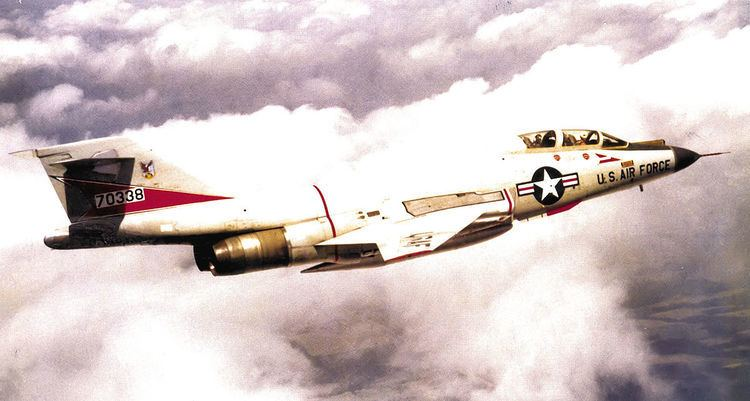 13th Fighter-Interceptor Squadron