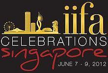 13th IIFA Awards httpsd1k5w7mbrh6vq5cloudfrontnetimagescache