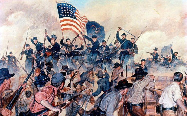 13th Infantry Regiment (United States)