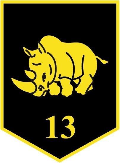 13th Light Brigade (Netherlands)