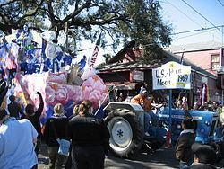 13th Ward of New Orleans httpsuploadwikimediaorgwikipediacommonsthu
