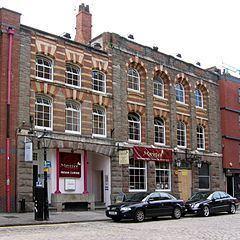 14 and 15 King Street, Bristol httpsuploadwikimediaorgwikipediacommonsthu