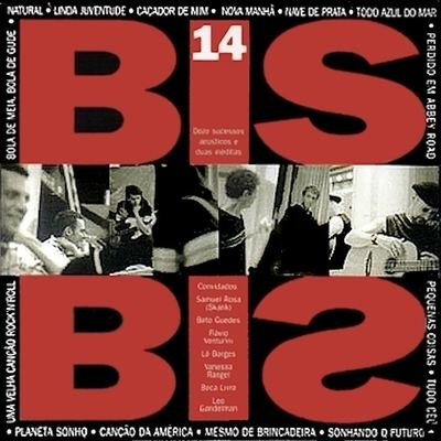 14 Bis (band) 14 BIS discography and reviews