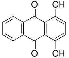 1,4-Dihydroxyanthraquinone wwwsigmaaldrichcomcontentdamsigmaaldrichstr