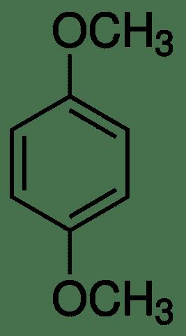1,4-Dimethoxybenzene httpswwwmpbiocomimagesproductimagesmolecu