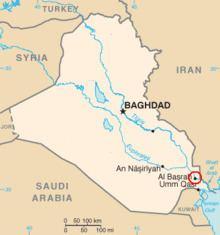 14 January 2012 Basra bombing httpsuploadwikimediaorgwikipediacommonsthu