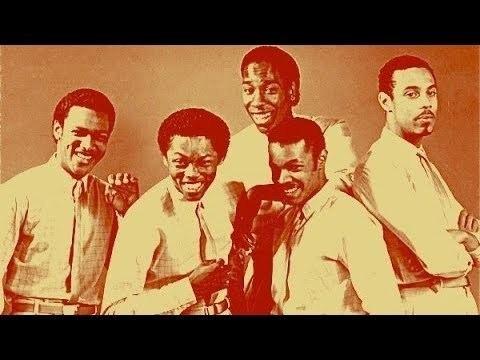 14 Karat Soul 14 KARAT SOUL Kid Jensen 28th April 1983 YouTube