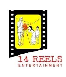 14 Reels Entertainment httpsuploadwikimediaorgwikipediaen55b14