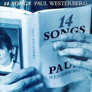 14 Songs (Paul Westerberg album) httpsimagesnasslimagesamazoncomimagesI4