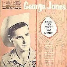 14 Top Country Song Favorites httpsuploadwikimediaorgwikipediaenthumb2